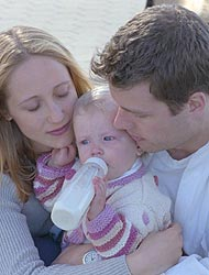 familia-padres-bebe-3-12