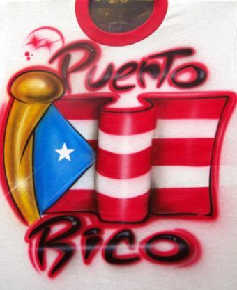 El desfile puertorriqueño de Nueva York