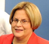 Ileana-Ros-Lehtinen
