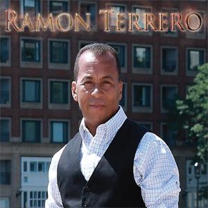 Ramón Terrero - El Hombre de Gadara