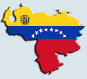 1999: Segundo día de las intensas lluvias que dejan más de 30.000 muertos en Venezuela en lo que se llamó la Tragedia de Vargas.