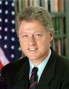 1999: en EE. UU. comienza el juicio contra Bill Clinton, el primero que se celebra contra un presidente en 130 años.