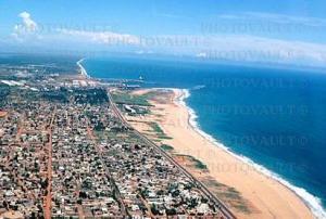 1963: en Togo se inicia una insurrección militar en contra del régimen de Sylvanus Olympio.