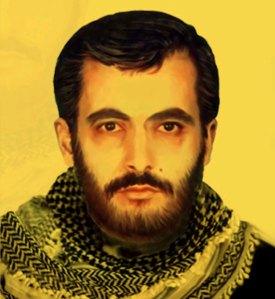 1996: los servicios secretos israelíes asesinan a Yahya Ayyash, terrorista de Hamás.