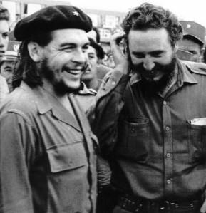 2008: el Comandante Fidel Castro renuncia a la presidencia de Cuba.