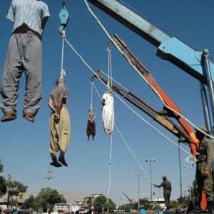 1949: En Irán, se disuelve el Partido Comunista Tudeh.