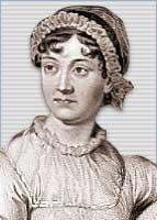1554: un año después de llegar al trono de Inglaterra, Jane de Inglaterra es decapitada por traición.
