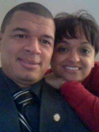 Rev. Leonel Mateo, Pastor y Programador de Radio Visión